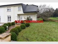 Semi-detached house for sale 5 bedrooms in Mondorf-Les-Bains - Ref. 7049855