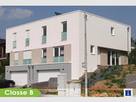 Maison jumelée à louer 3 Chambres à Walferdange - Réf. 5149311