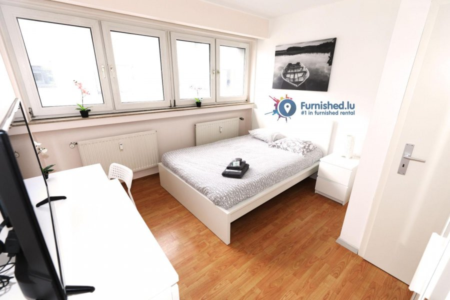 louer chambre 4 chambres 12 m² luxembourg photo 2