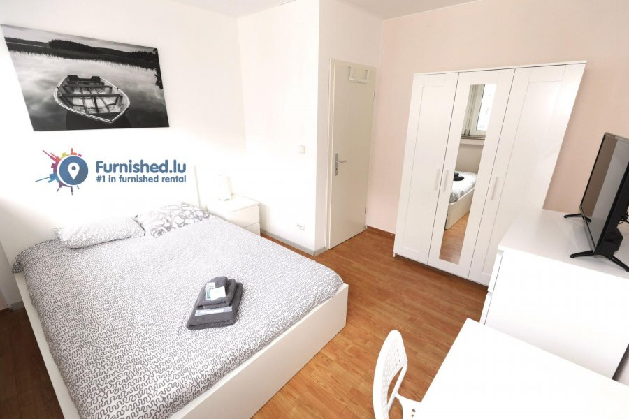 louer chambre 4 chambres 12 m² luxembourg photo 3