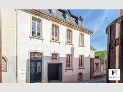 Wohnung zum Kauf 2 Zimmer in Ehnen - Ref. 6742655