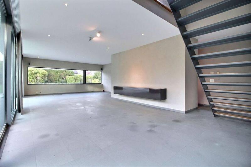 acheter maison 0 pièce 265 m² mouscron photo 7