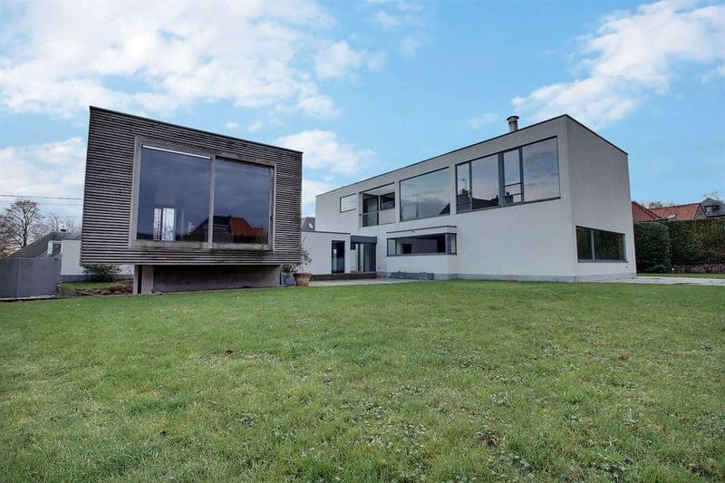 acheter maison 0 pièce 265 m² mouscron photo 1