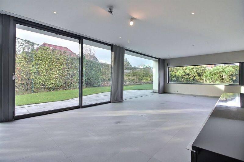 acheter maison 0 pièce 265 m² mouscron photo 6