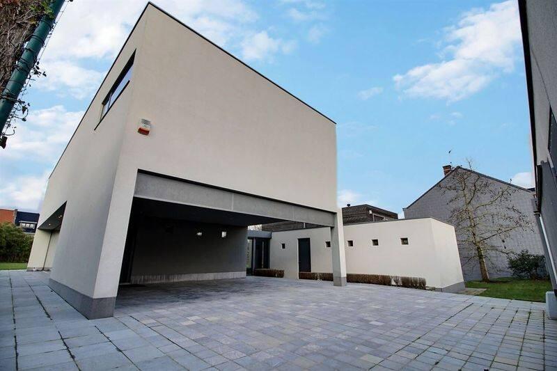 acheter maison 0 pièce 265 m² mouscron photo 2