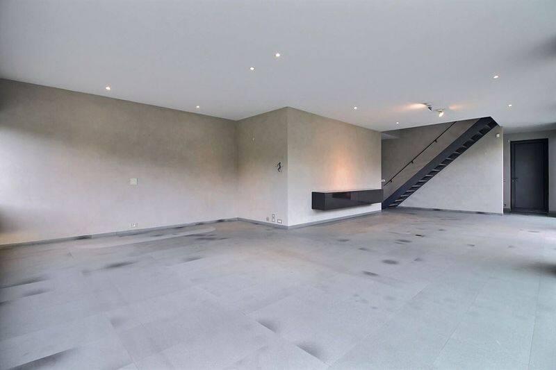 acheter maison 0 pièce 265 m² mouscron photo 4