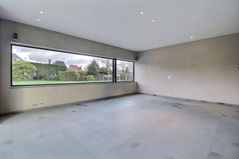 acheter maison 0 pièce 265 m² mouscron photo 5