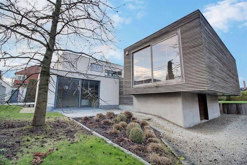 acheter maison 0 pièce 265 m² mouscron photo 3
