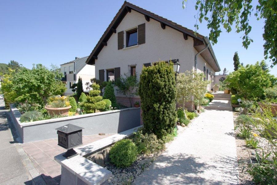 acheter maison individuelle 4 chambres 263 m² schrassig photo 2