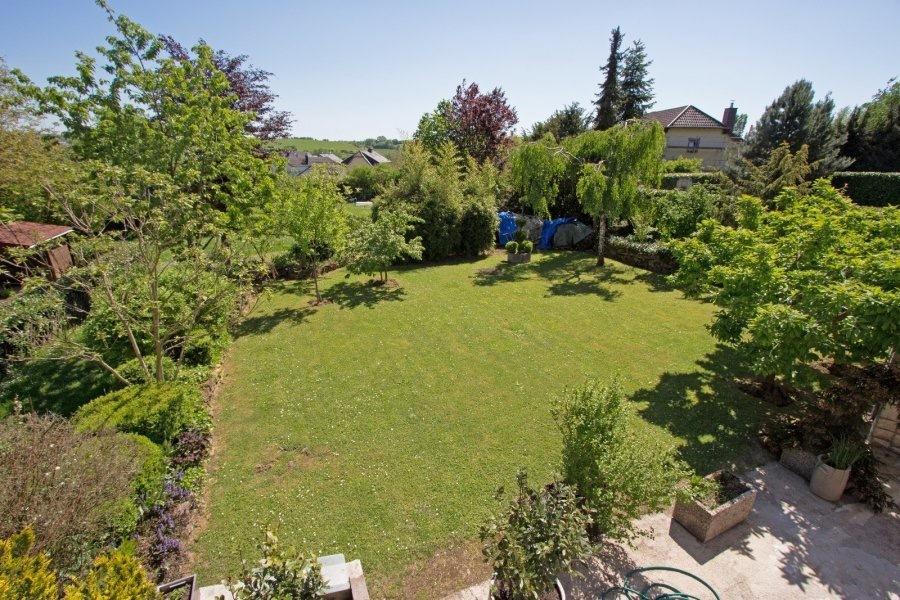 acheter maison individuelle 4 chambres 263 m² schrassig photo 5