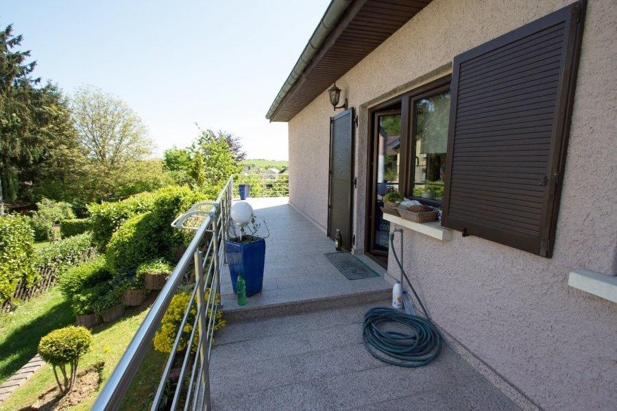 acheter maison individuelle 4 chambres 263 m² schrassig photo 6