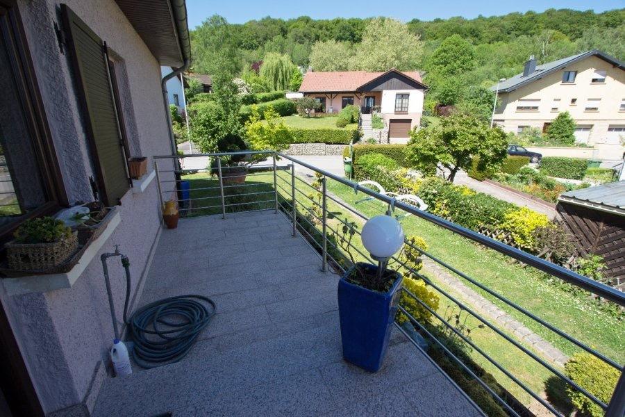 acheter maison individuelle 4 chambres 263 m² schrassig photo 7