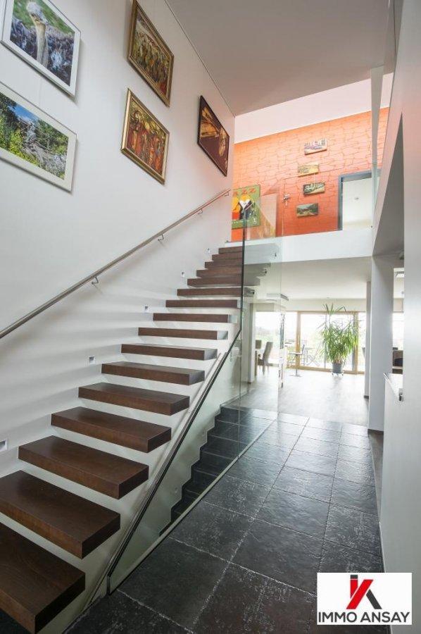 ▷ Einfamilienhaus kaufen • Dippach • 261 m² • 1.280.000 € | atHome