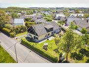 Maison jumelée à vendre 4 Pièces à Arzfeld - Réf. 7222143