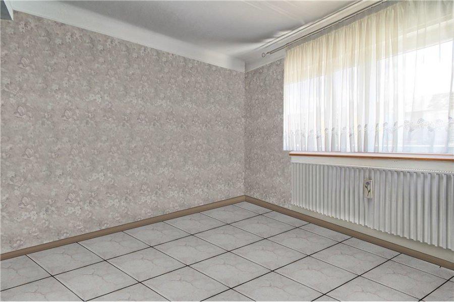 Maison à vendre 2 chambres à Differdange