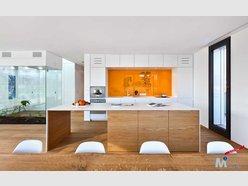 Penthouse à vendre 3 Chambres à Luxembourg-Kirchberg - Réf. 4817791