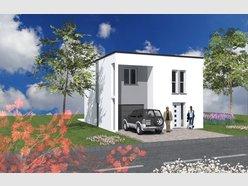 Maison individuelle à vendre F7 à Charly-Oradour - Réf. 5804927