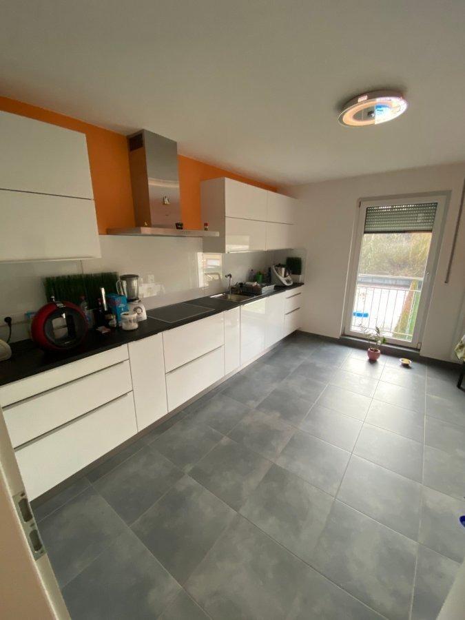 Appartement à vendre 2 chambres à Niederkorn