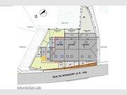 Terrain constructible à vendre à Bous - Réf. 6542207