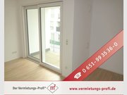 Apartment for rent 2 rooms in Trier - Ref. 6026111
