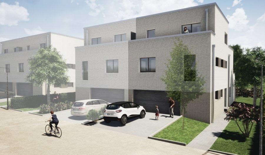 doppelhaushälfte kaufen 5 schlafzimmer 220 m² alzingen foto 1