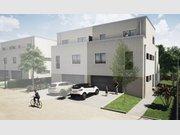 Doppelhaushälfte zum Kauf 5 Zimmer in Alzingen - Ref. 6624383