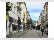 Ladenfläche zur Miete in Saarbrücken - Ref. 6562943
