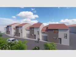 Maison à vendre F5 à Beyren-lès-Sierck - Réf. 6956159