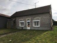 Maison à vendre F4 à Arras - Réf. 5125247