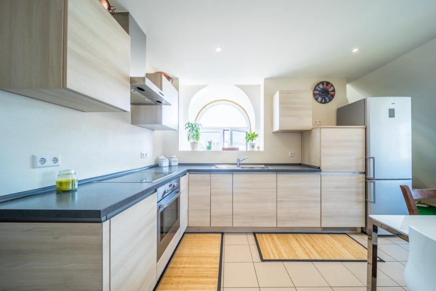 acheter appartement 2 chambres 84 m² schifflange photo 1