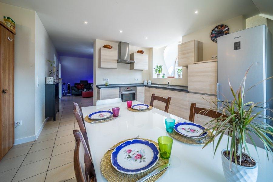 acheter appartement 2 chambres 84 m² schifflange photo 2