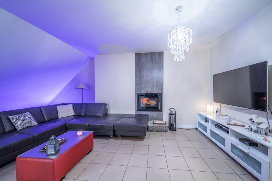acheter appartement 2 chambres 84 m² schifflange photo 3