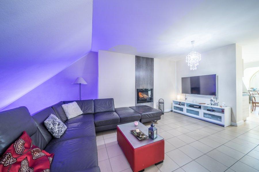 acheter appartement 2 chambres 84 m² schifflange photo 4