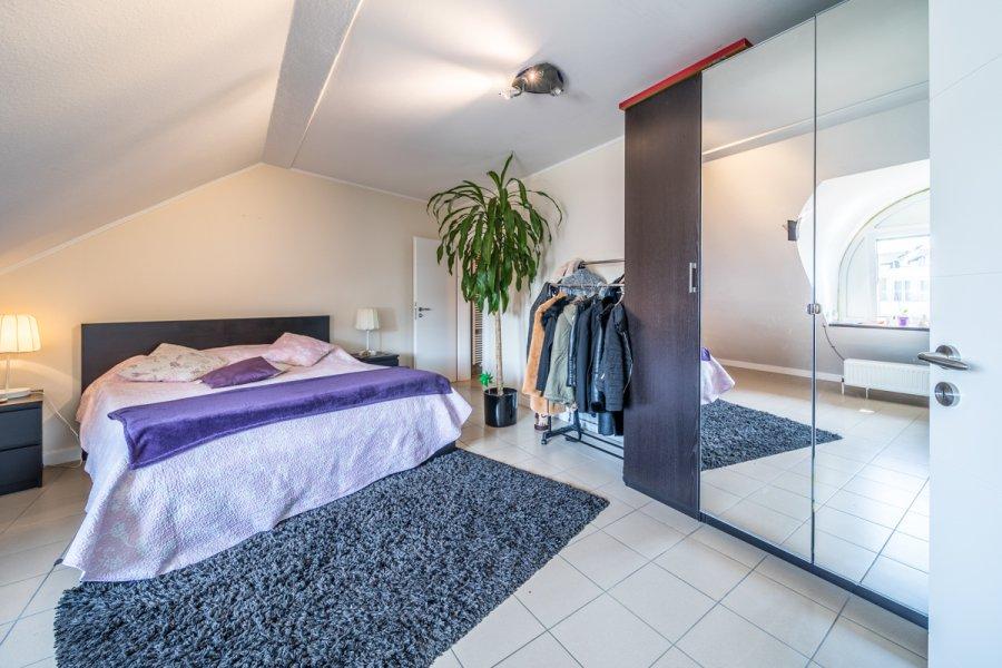 acheter appartement 2 chambres 84 m² schifflange photo 5