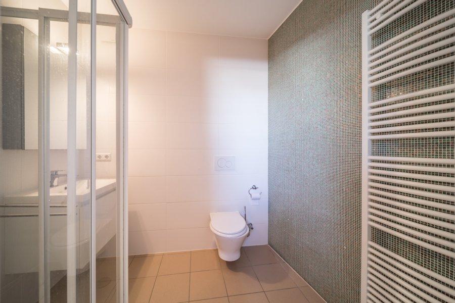 acheter appartement 2 chambres 84 m² schifflange photo 6