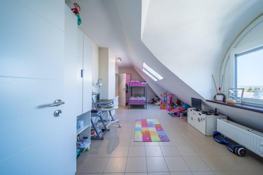 acheter appartement 2 chambres 84 m² schifflange photo 7