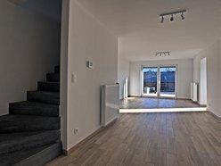 House for rent 3 bedrooms in Bertogne - Ref. 6788223
