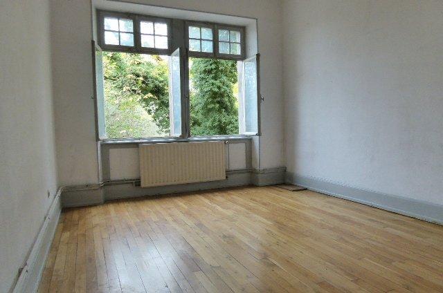 Appartement à louer F3 à Cernay