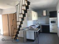 Maison à vendre F4 à Gorcy - Réf. 5940351