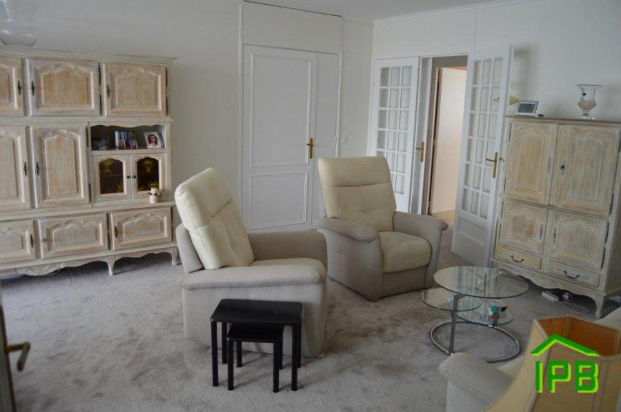 acheter appartement 4 pièces 98 m² croix photo 7