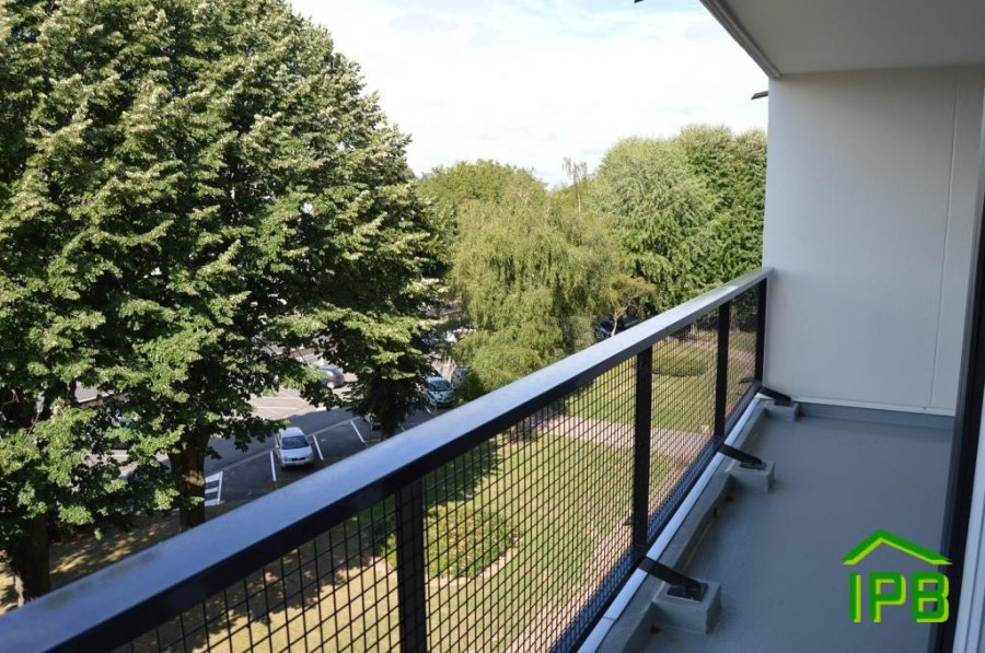 acheter appartement 4 pièces 98 m² croix photo 5