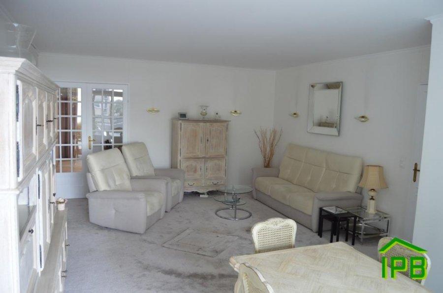 acheter appartement 4 pièces 98 m² croix photo 3