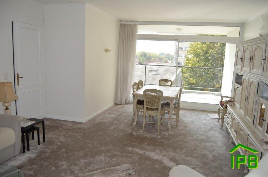 acheter appartement 4 pièces 98 m² croix photo 2