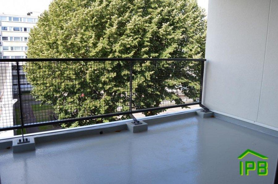 acheter appartement 4 pièces 98 m² croix photo 4