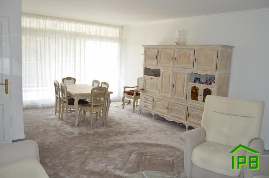 acheter appartement 4 pièces 98 m² croix photo 1
