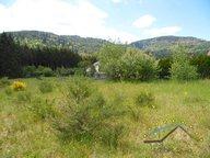 Terrain constructible à vendre à Saulxures-sur-Moselotte - Réf. 7157119