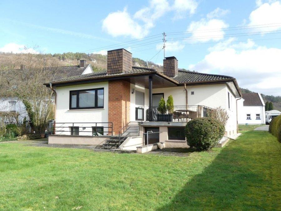 acheter maison 4 pièces 100 m² echternacherbrück photo 4