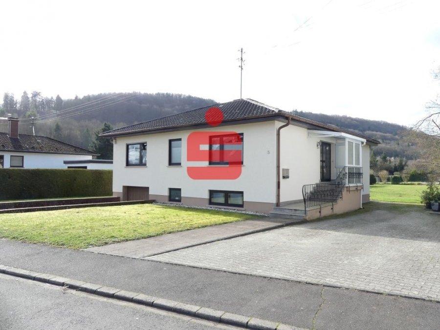 acheter maison 4 pièces 100 m² echternacherbrück photo 2