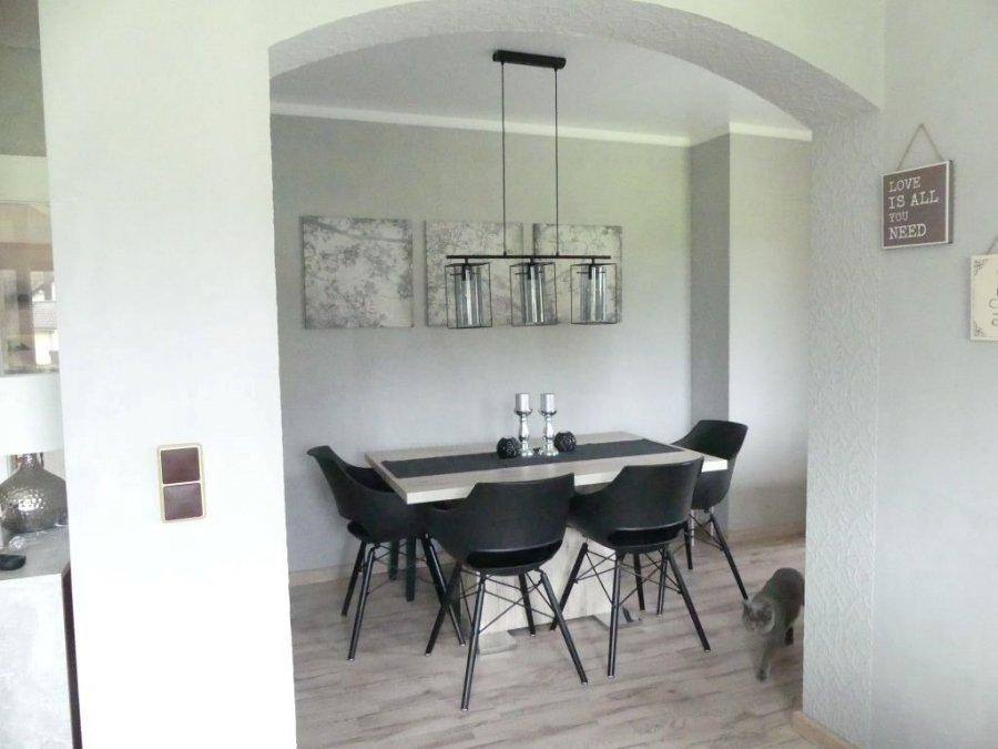 acheter maison 4 pièces 100 m² echternacherbrück photo 7
