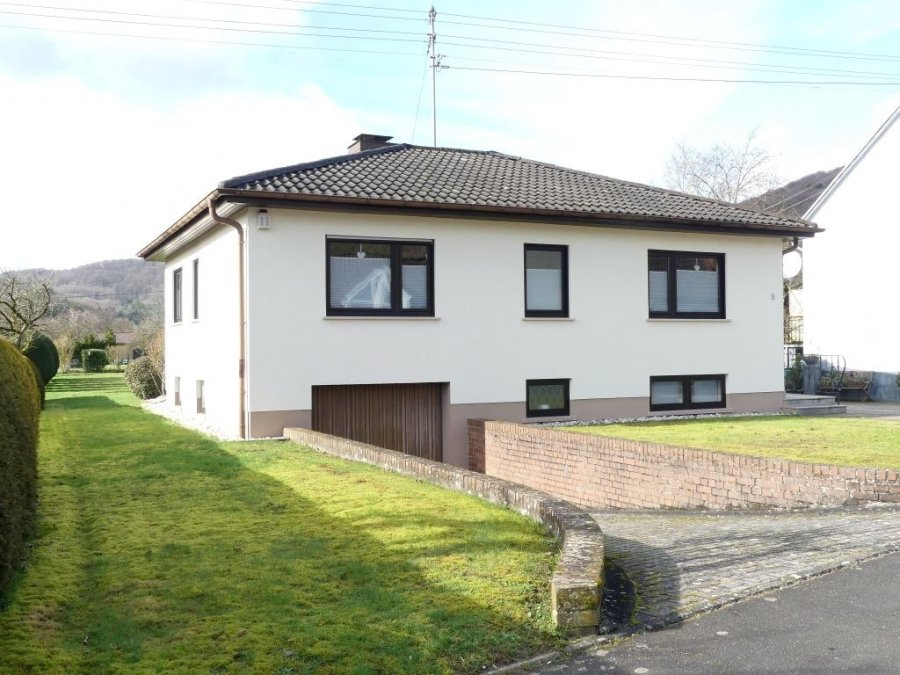 acheter maison 4 pièces 100 m² echternacherbrück photo 3